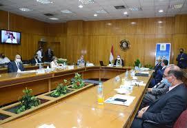 مجلس الوزراء يعلن تغيير موعد أجازة 30 يونيو ويكشف الاسباب