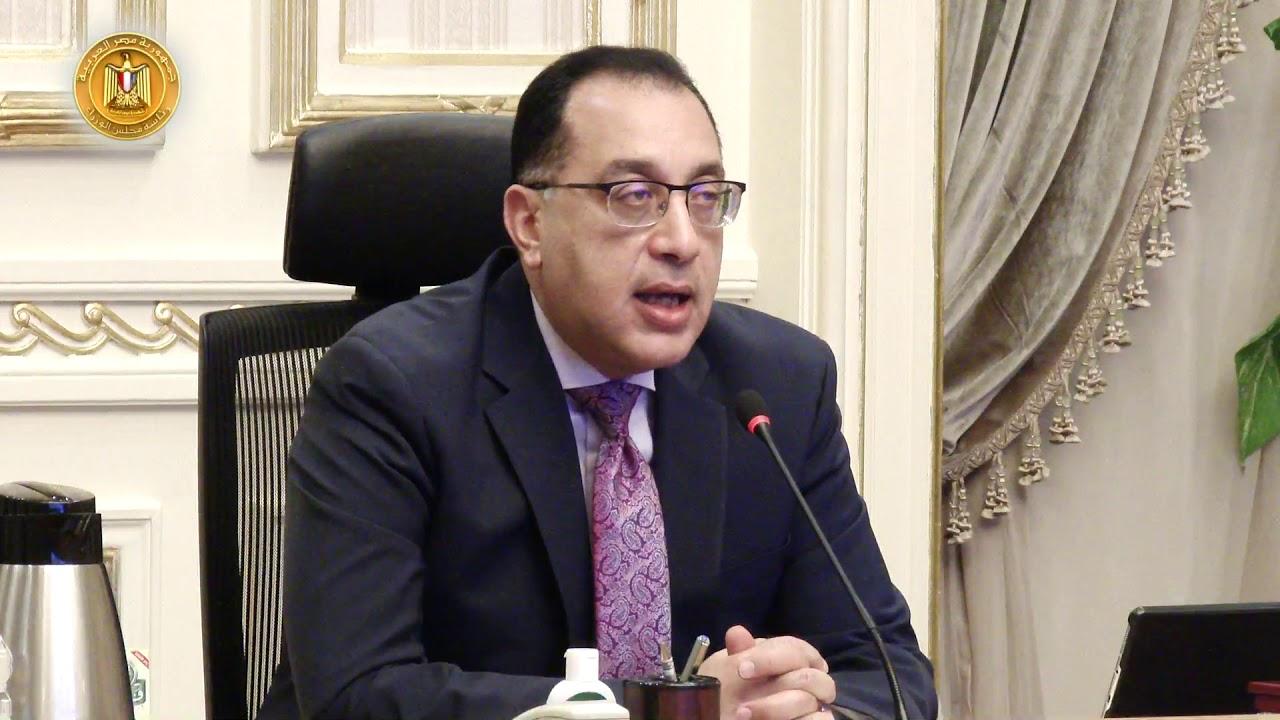 متحدث مجلس الوزراء يوضح قرارات الفتح التدريجي التي سيتم إتخاذها بناءاً على الوضع الوبائي