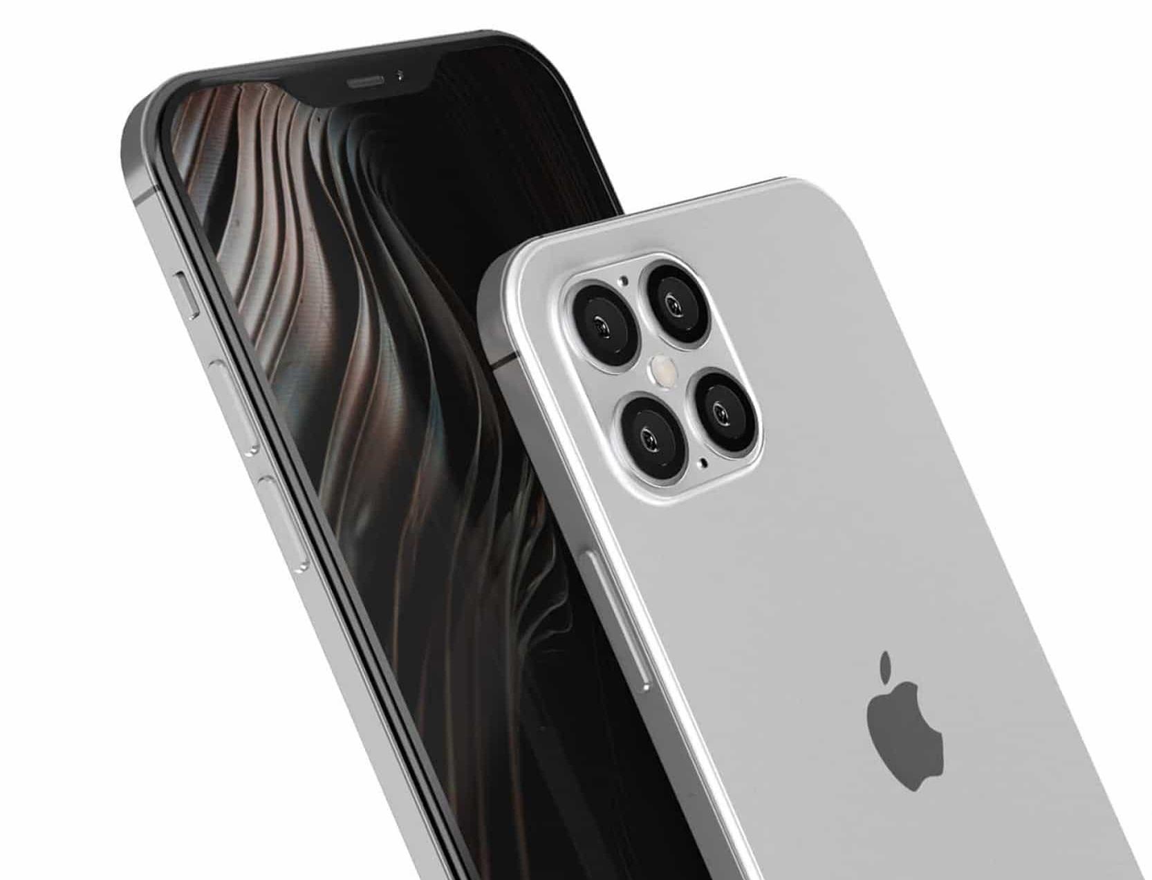 هاتف ايفون 12 مواصفاته وأسعاره وأهم مميزاته وعيوبه