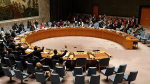 أول قرار من مجلس الأمن بشأن ملف سد النهضة