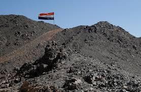 الملا | اكتشاف منجم ذهب في الصحراء الشرقية .. باحتياطي أكثر من مليون أوقية 1