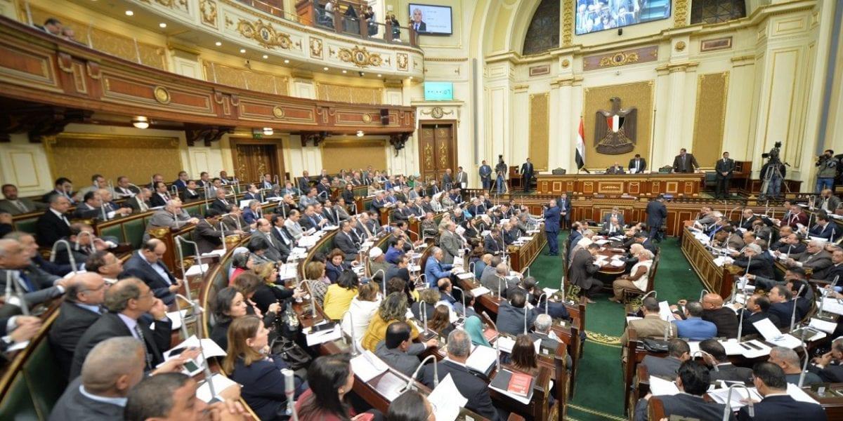 خطة البرلمان توافق على رفع الرسوم سنوياً على مالكي السيارات التي بها راديو