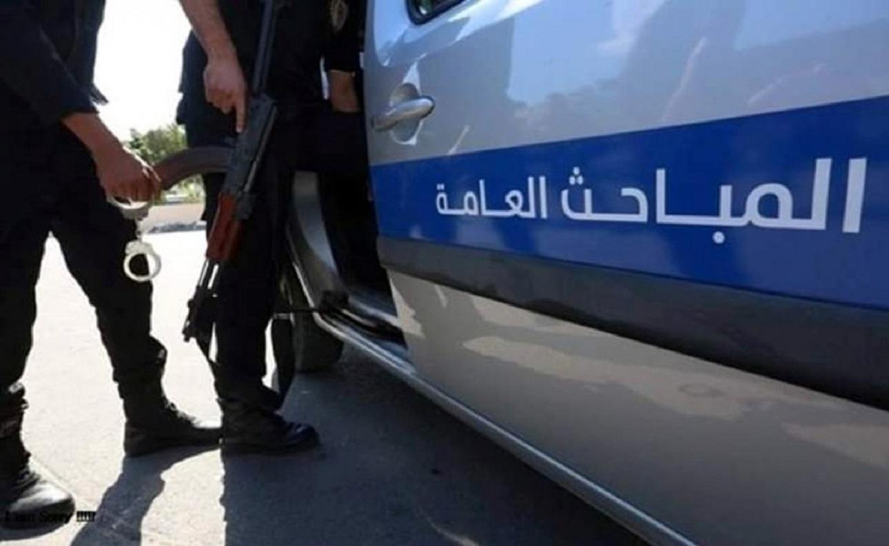 التموين توجه ضربات قوية للتجار المخالفين لضبط الأسواق المصرية والعقوبة تصل للسجن وغرامة مالية كبيرة