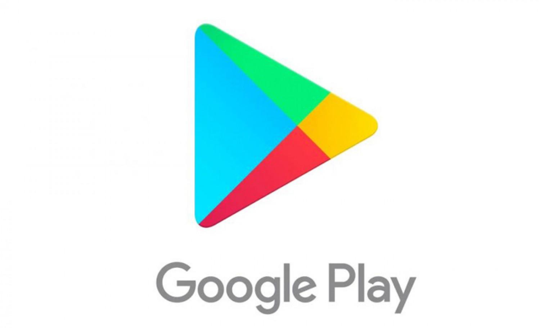 أخيراً جوجل تقوم بحل المشكلة الأكبر لهواتف أندرويد