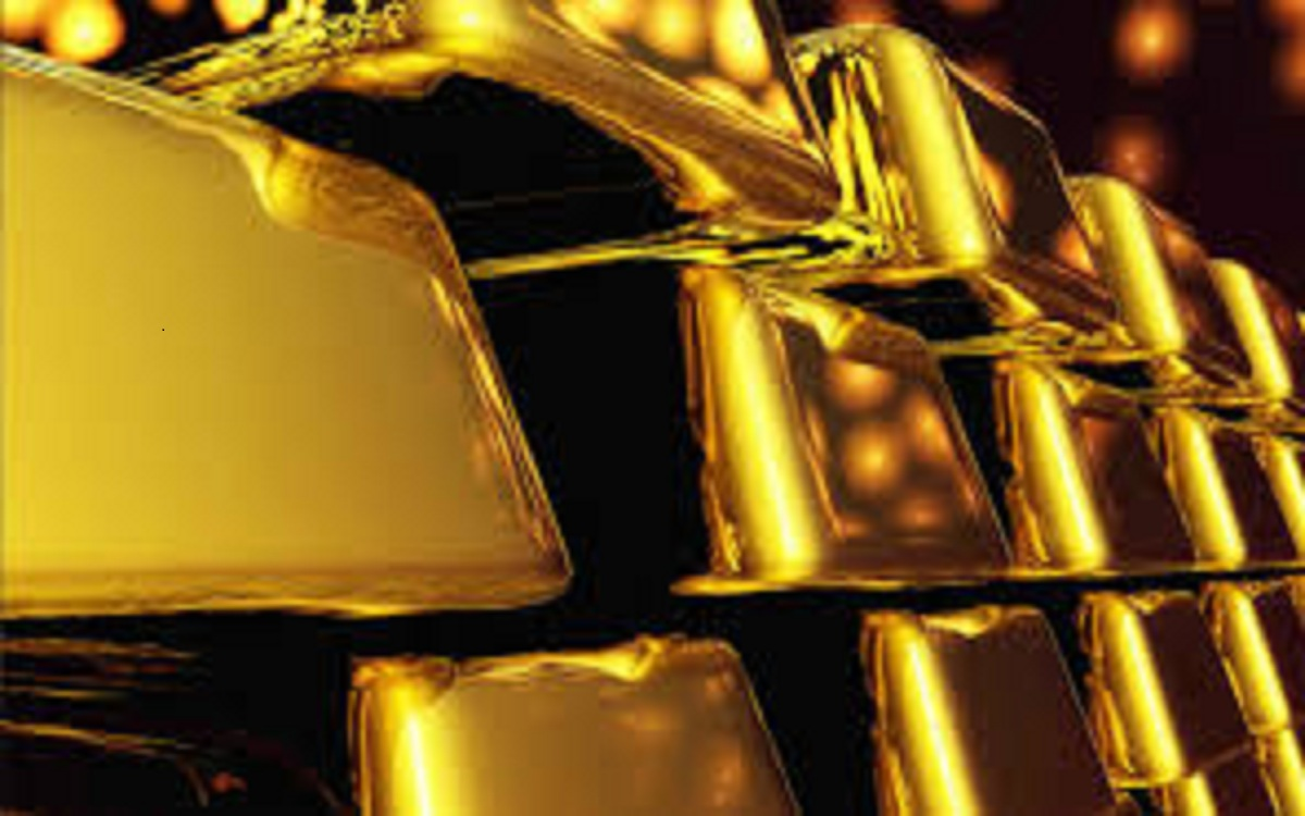 New moves in gold prices today, Friday .. and 21 grams gain again