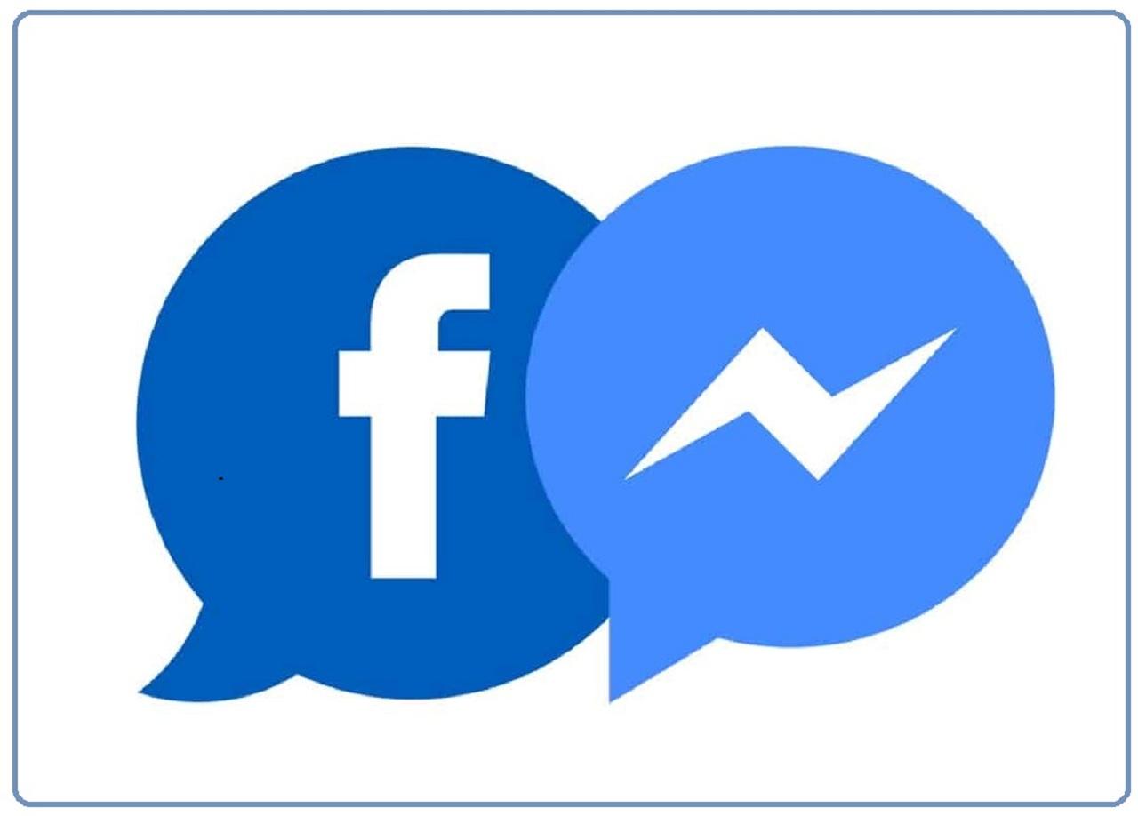 صحيفة بريطانية شهيرة: فيس بوك خطر حقيقي على الديمقراطية والتضليل يُهدد حياتنا.. وتكشف التفاصيل