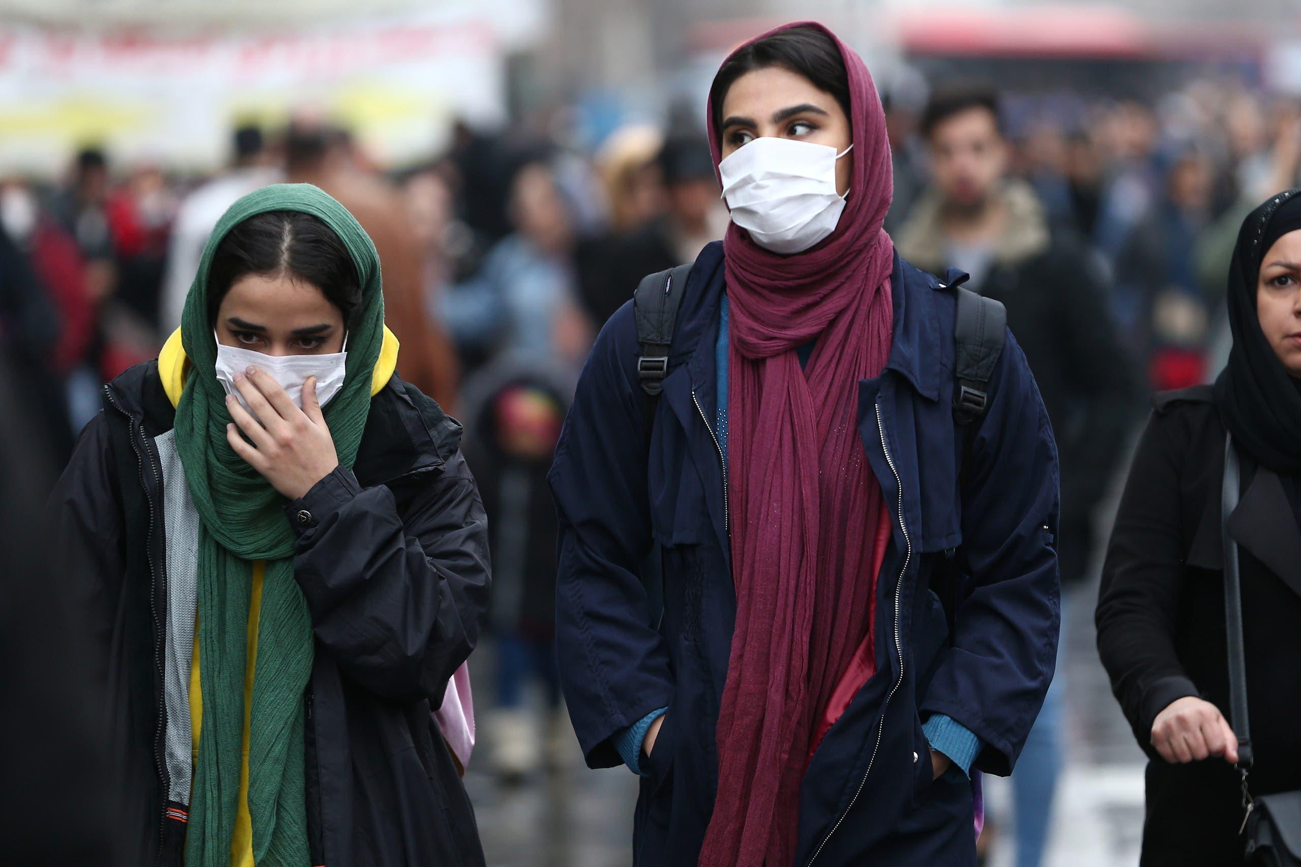بعد الإغلاق العام بسبب كورونا «متلازمة الكوخ» تصيب مليوني شخص بإيطاليا