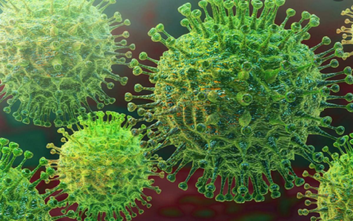 الصحة تعلن عن أعداد مصابي فيروس كورونا اليوم..وبيان هام بالتفاصيل
