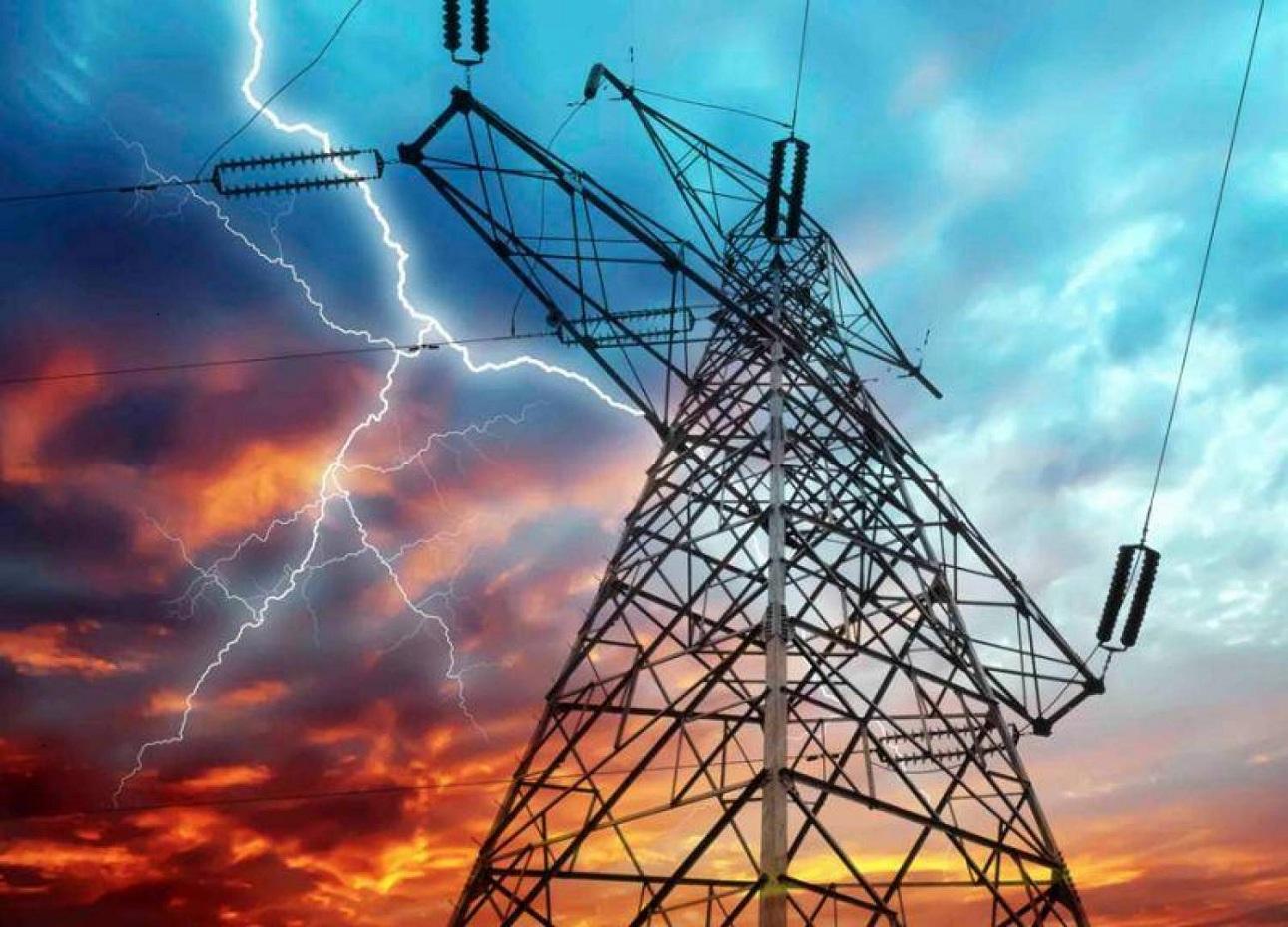 تحذيرات ونصائح لترشيد استهلاك الكهرباء.. والوزارة تؤكد أن فاتورة شهر يوليو مختلفة عن السابق