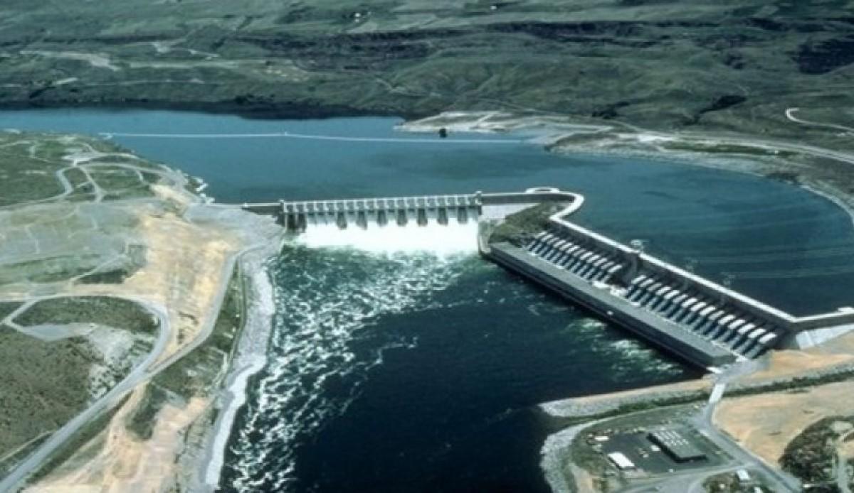 وزير الري مصر تتعامل مع سيناريوهات الجفاف بشكل حيوي