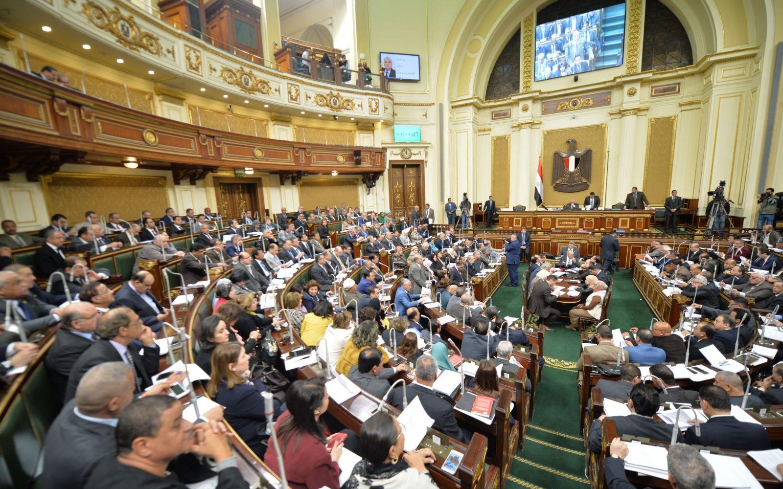 عضو لجنة الإسكان بالبرلمان يوضح التعديلات الجديدة على قانون الإيجار الجديد