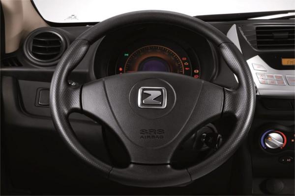 أرخص سيارة في مصر 2020 سيارة علي قد ميزانيتك وموفرة في استهلاك الوقود