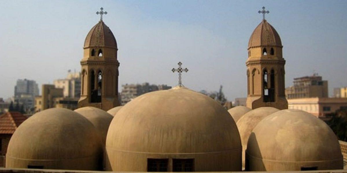 البابا تواضروس يكشف موعد إعادة فتح الكنائس بالقاهرة والإسكندرية.. فيديو