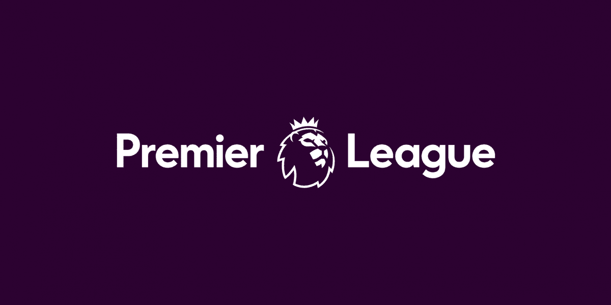 تعرف على ملخص الجولة الأخيرة من الدوري الإنجليزي الممتاز وجدول الترتيب وهداف الدوري