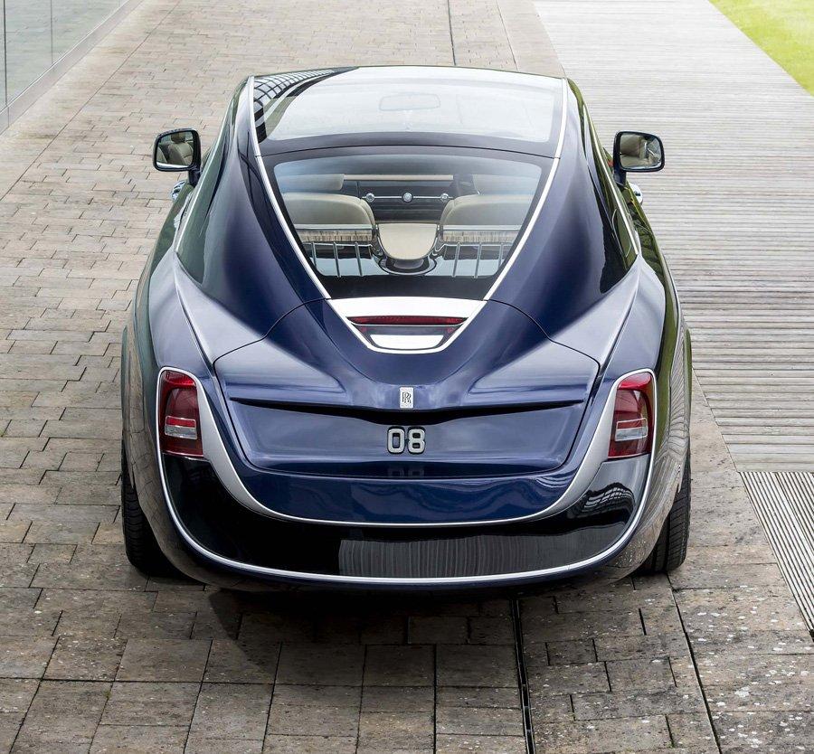 أغلى 10 سيارات العالم 2020