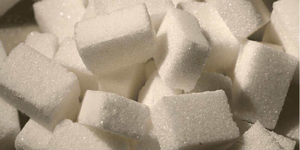 أكتشف فوراً السكر المغشوش بحيل سهلة وسريعة.. فيديو