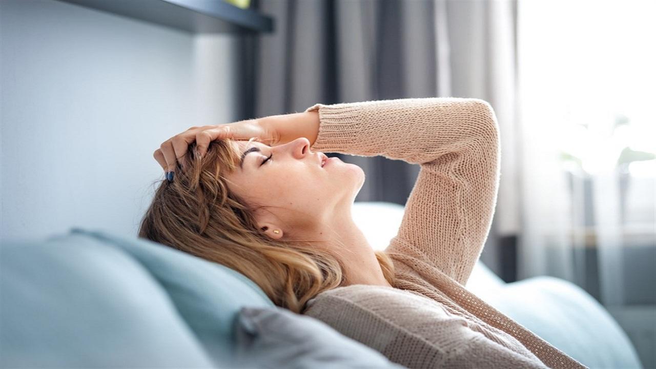 احذر.. 4 عادات خاطئة تتسبب في ضعف المناعة