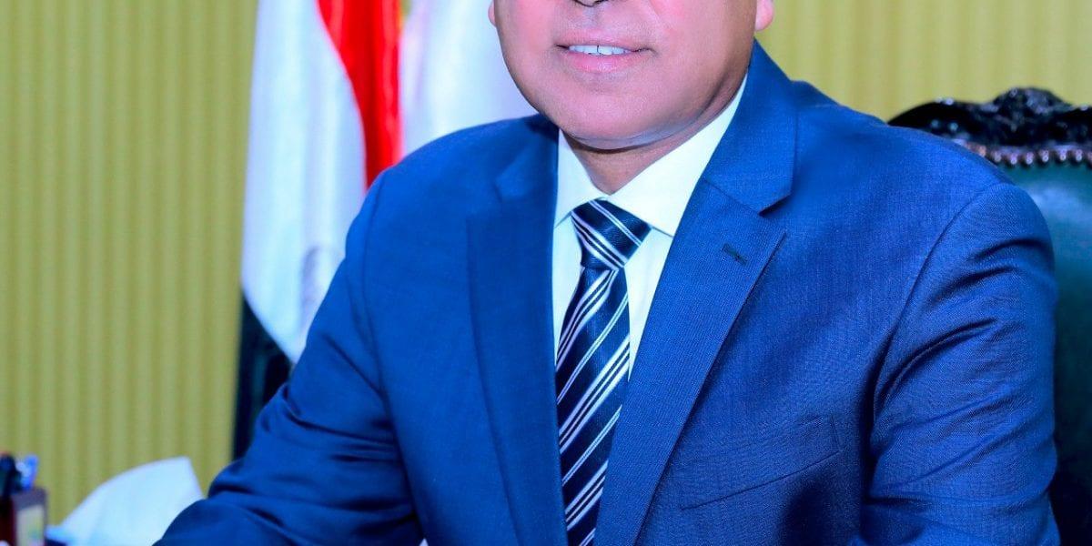 وزير النقل يزف بشرى سارة بشأن تخفيض تذاكر المترو لهؤلاء المواطنين.. فيديو