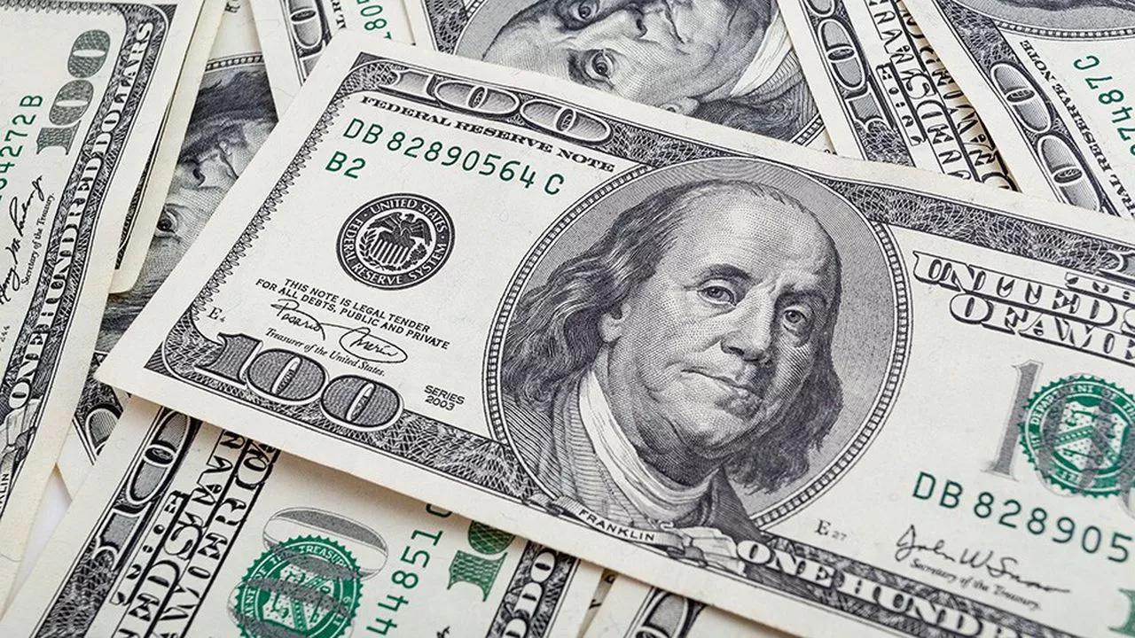 هل اقتربت نهاية عصر الدولار الأمريكي !