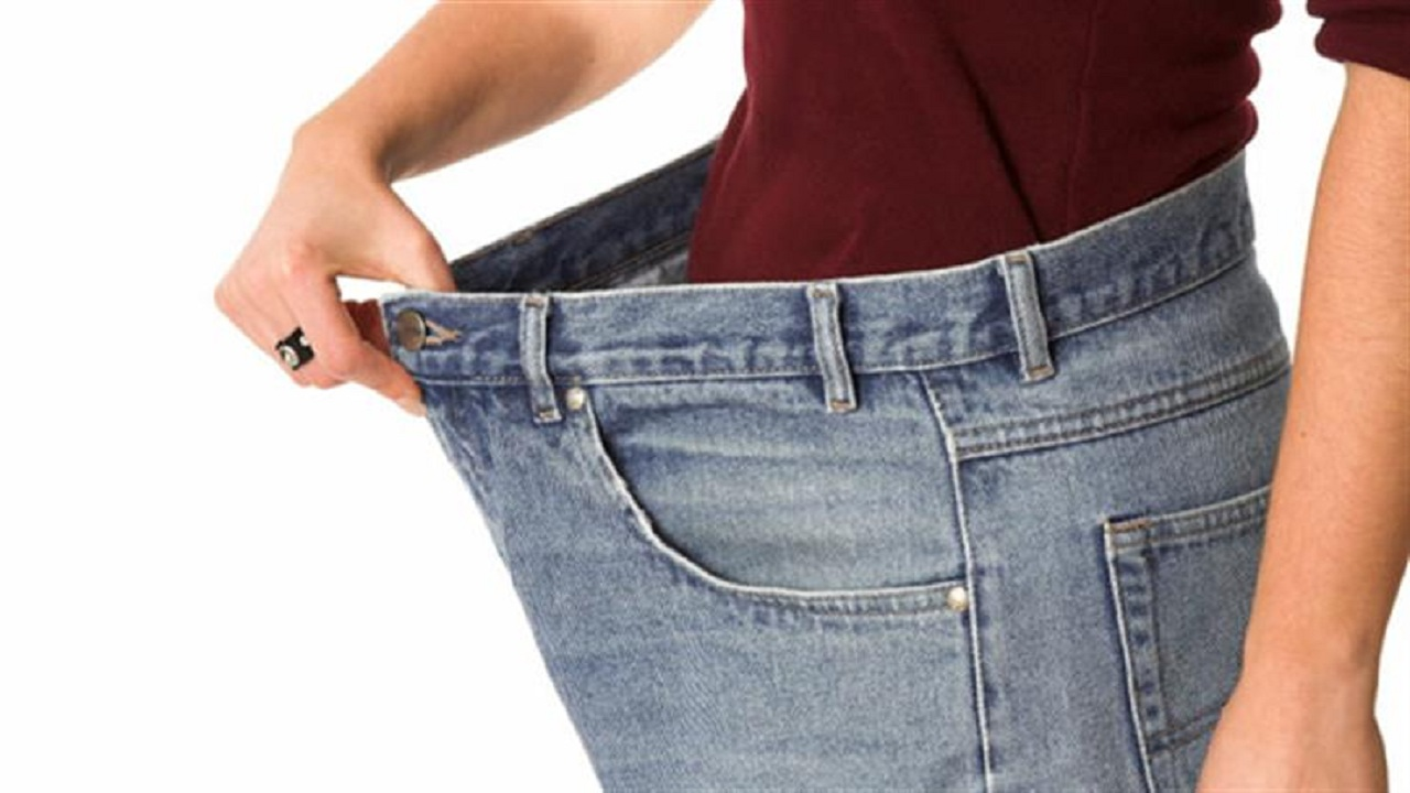 خسارة الوزن بشكل أفضل من خلال 10 عادات بسيطة يومياً