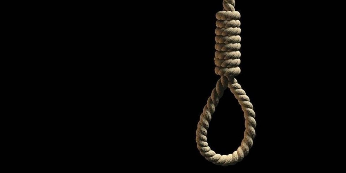 الحكم بإعدام النيجيري يحيى شريف 22 سنة بتهمة الإساءة للنبي محمد ومتظاهرون غاضبون يحرقون منزله