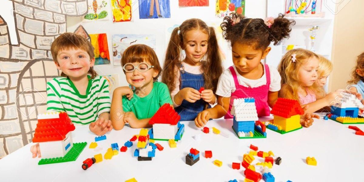 الأوراق المطلوبة لتقديم رياض الأطفال للمدارس الرسمية لغات|شروط التقديم في رياض الأطفال 2020