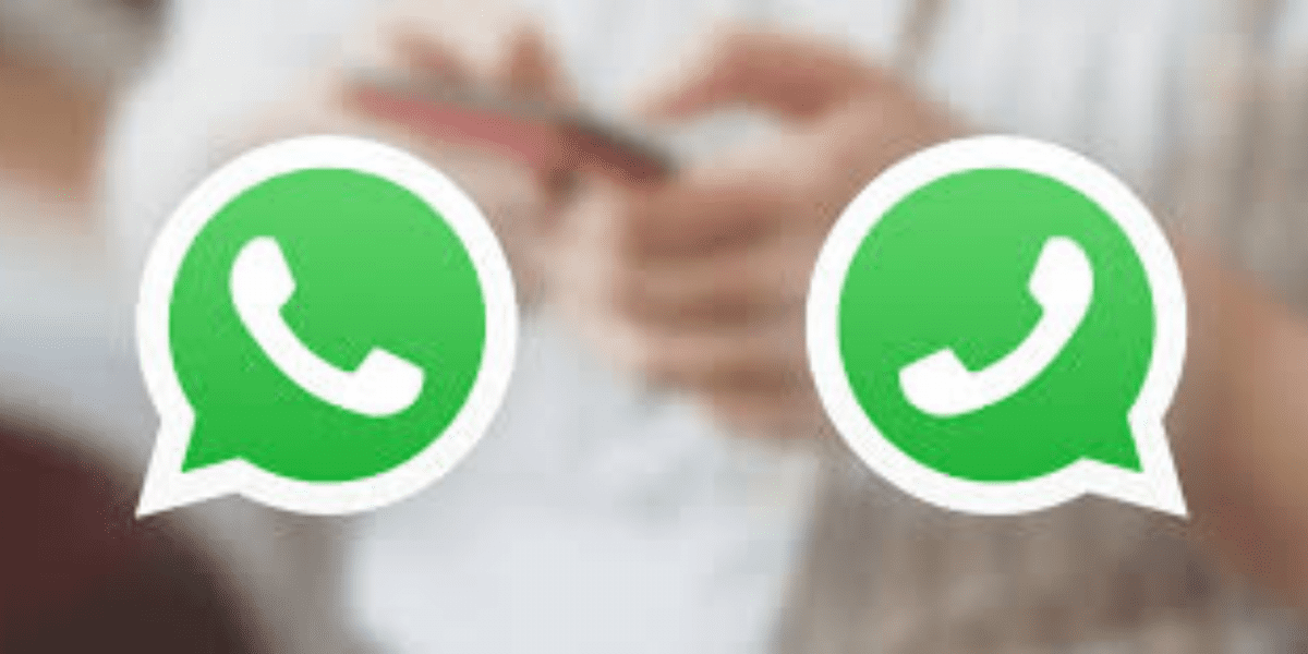 تطبيق WhatsApp يختبر ميزة جديدة لكشف الشائعات