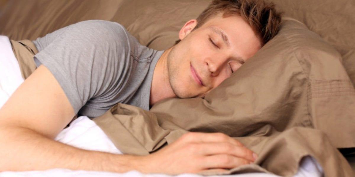 تحذير.. النوم الغير منتظم يُسبب مخاطر صحية قد تصل للوفاة