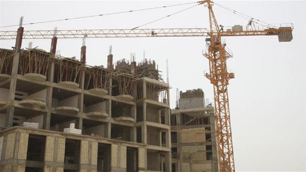 تيسيراً على المواطنين.. تكليفات جديدة هامة من رئيس الوزراء بشأن التصالح في مخالفات البناء
