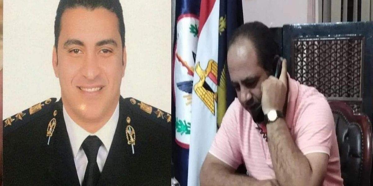 تفاصيل أحداث سجن طره وارتفاع الشهداء إلى 4 بينهم عقيد ورائد ومقتل 4 مساجين