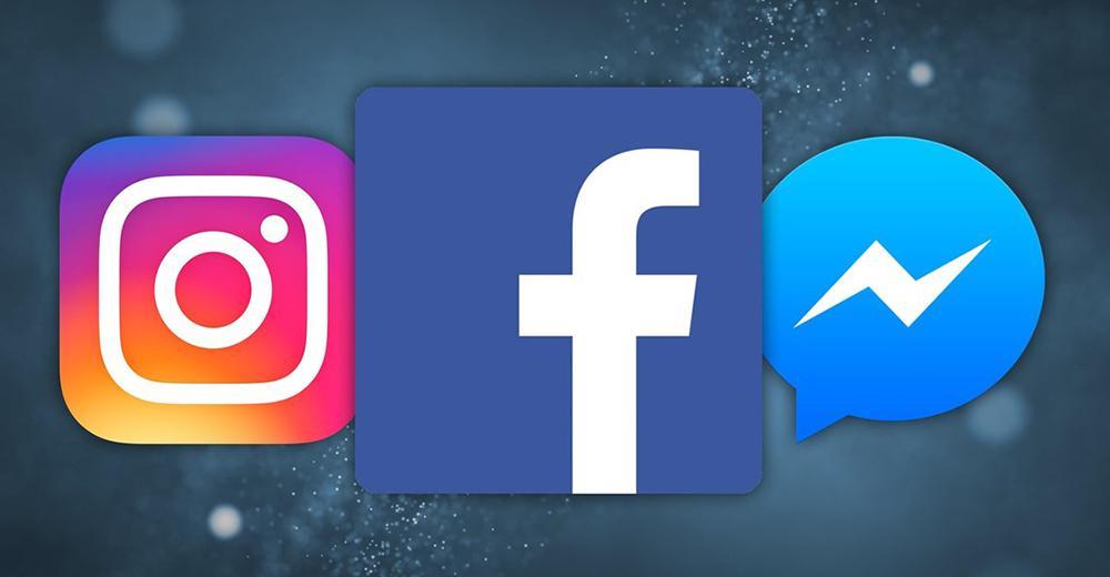 فيسبوك تخطط لإطلاق تطبيق جديد يجمع بين فيسبوك وانستجرام وماسنجر لإدارة الأعمال الصغيرة 1