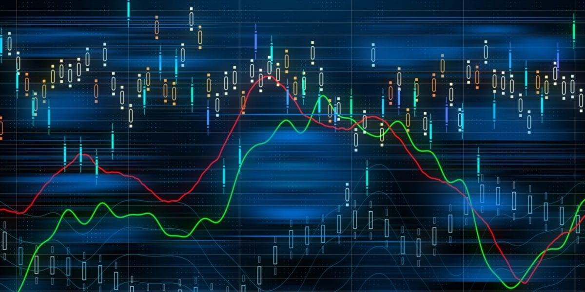 منصات التداول الالكترونية ودورها في الاستثمار الآمن في زمن كورونا