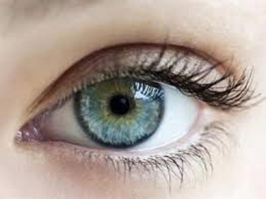 يومياً لمدة ثلاث دقائق فقط.. طريقة جديدة لتحسين رؤية العين