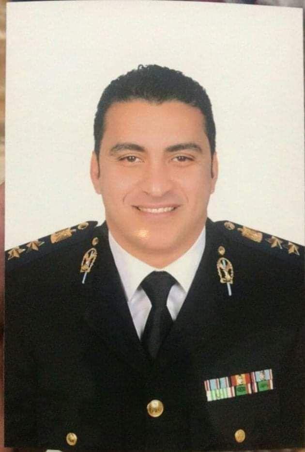 تفاصيل أحداث سجن طره وارتفاع الشهداء إلى 4 بينهم عقيد ورائد ومقتل 4 مساجين 1