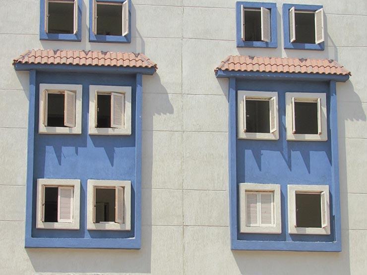 """بـ 14 ألف جنيه فقط"""" شقة لكل مواطن بتعليمات الرئيس والإسكان الإجتماعي يستعد لطرح الإعلان الـ14 و100 ألف شقة 2"""