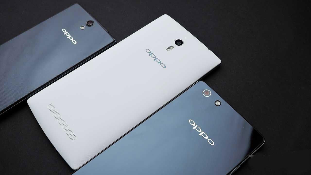 أوبو تُعلن عن هاتفها الجديد Oppo A33 وبسعر يُناسب الجميع