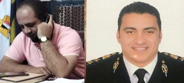 تفاصيل أحداث سجن طره وارتفاع الشهداء إلى 4 بينهم عقيد ورائد ومقتل 4 مساجين 3