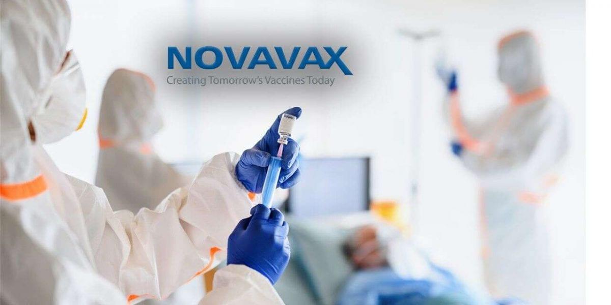 لقاح مضاد لفيروس كورونا الـ11 يدخل المرحلة النهائية من التجارب السريرية
