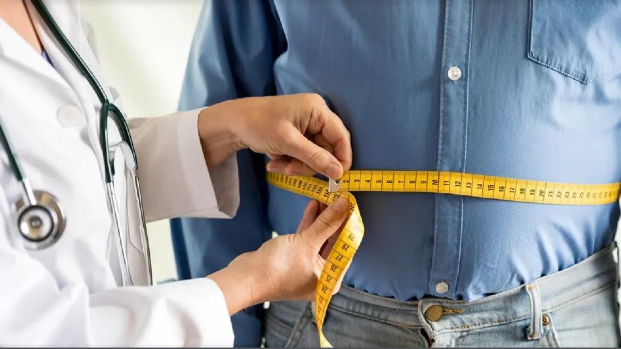 احذر.. أطعمة غير متوقعة تتسبب في زيادة الوزن