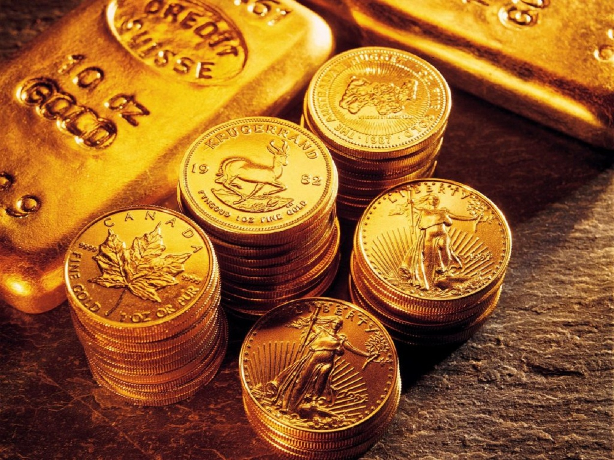 تحركات جديدة في أسعار الذهب مع بداية أكتوبر 2020.. وجرام 21 يسكب من جديد