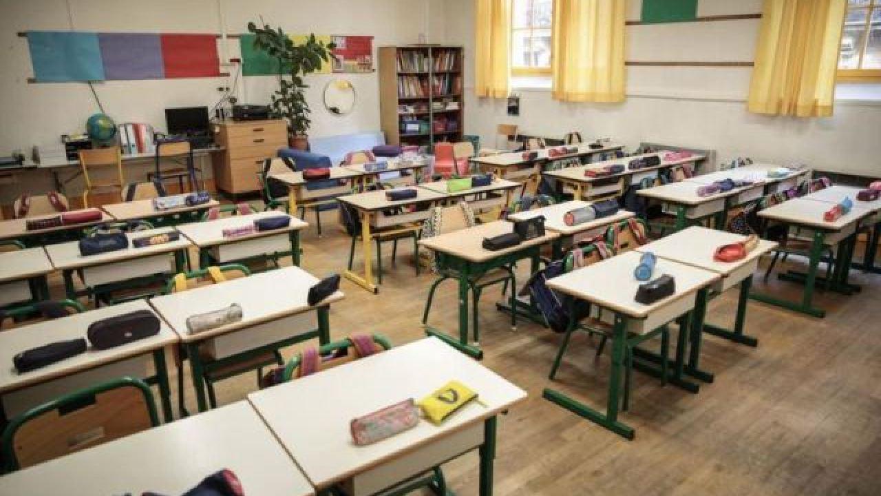 هل سيتم إلغاء إجازة السبت في المدارس.. مصادر بالتعليم تجيب والصلاحية للمديرين 2
