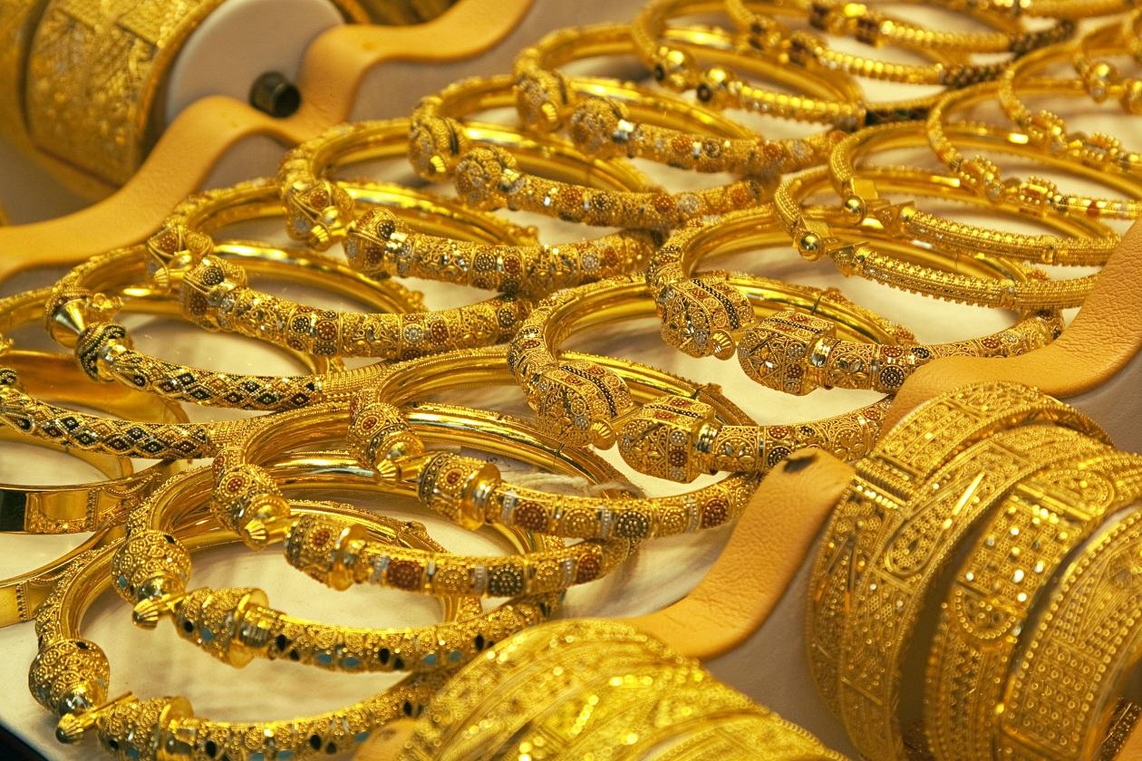 تحركات جديدة في أسعار الذهب مع بداية أكتوبر 2020.. وجرام 21 يكسب من جديد