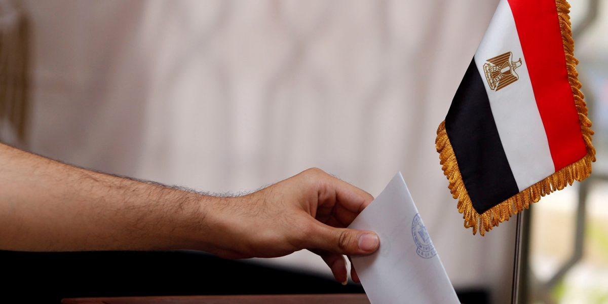 مجلس النواب 2020.. تعرف على مقر لجنتك ورقمك في الكشف الانتخابي