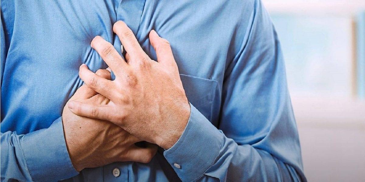 بدون أدوية.. أطعمة رائعة تقيك من إصابة أمراض القلب
