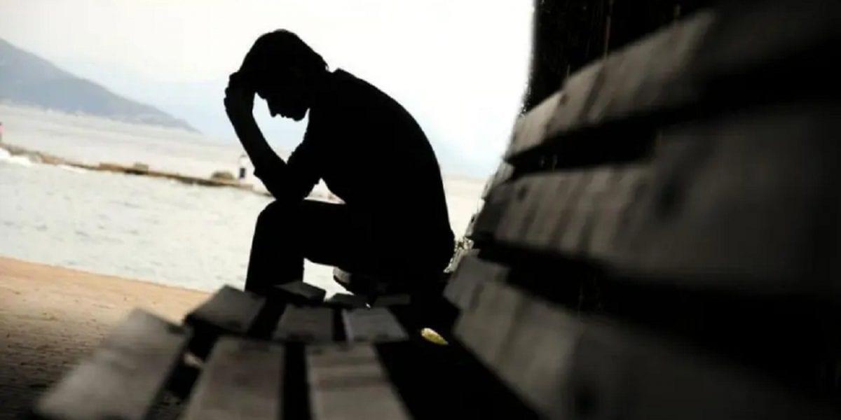 طرق بسيطة للتخلص من الاكتئاب وإعادة مسار حياتك