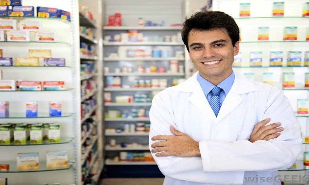 قرض الأطباء والصيادلة من البنك العقاري .. لتجهيز العيادة والصيدلية 1