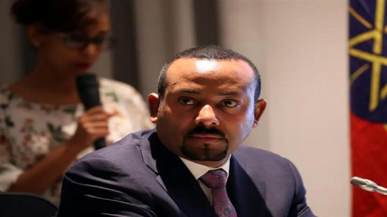 لا يوجد قوة تمنعنا.. أول رد فعل من أثيوبيا على تصريحات ترامب بشأن سد النهضة