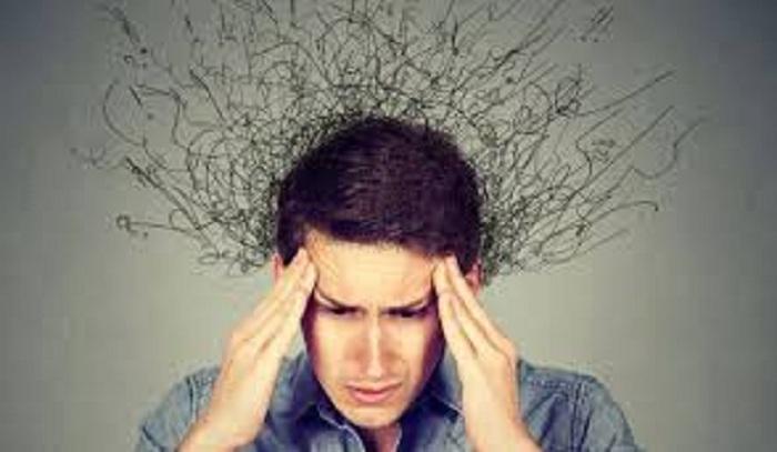 نصائح ذهبية رائعة لتحسين الصحة النفسية والعقلية والجسدية