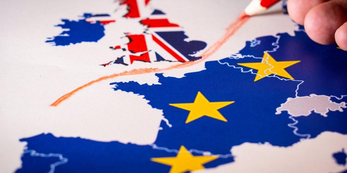 بوريس جونسون يطلب من بريطانيا الاستعداد لخروج بريطانيا من الاتحاد الأوروبي بدون اتفاق