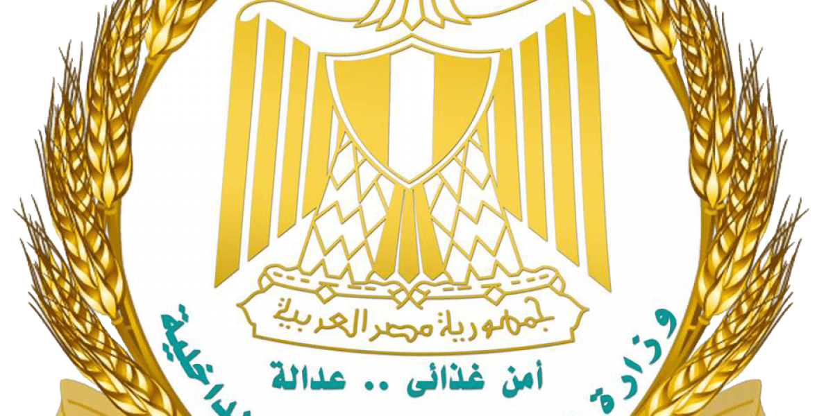 وزارة التموين تعلن عن وظائف شاغرة.. ننشر الشروط المطلوبة وكيفية التقديم